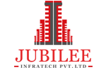 Jubilee Infra Pvt. Ltd.